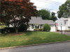 Photo of 54 Boxwood Road, Tuckahoe, NY 10710 (MLS # 4830426)