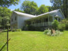 Photo of 150 Ahrens Road, Parksville, NY 12768 (MLS # 4830510)