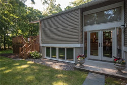 Photo of 58 Ackertown Road, Monsey, NY 10952 (MLS # 4830570)