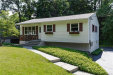 Photo of 76 All Angels Hill Road, Wappingers Falls, NY 12590 (MLS # 4830587)