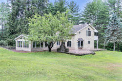 Photo of 40 Neweiden Road, Narrowsburg, NY 12764 (MLS # 4830598)