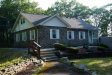Photo of 17 East Nightingale Trail, Wurtsboro, NY 12790 (MLS # 4830640)