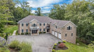 Photo of 1 Red Oak Trail, Cortlandt Manor, NY 10567 (MLS # 4830808)