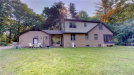Photo of 70 Spook Rock Road, Suffern, NY 10901 (MLS # 4830909)