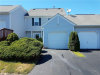 Photo of 9 Fox Meadow Drive, Highland Mills, NY 10930 (MLS # 4830938)