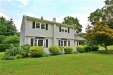 Photo of 3 Willow Drive, Briarcliff Manor, NY 10510 (MLS # 4830950)