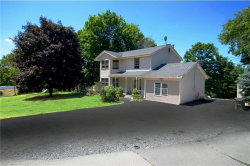 Photo of 5 Dallas Drive, Monroe, NY 10950 (MLS # 4830981)