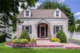 Photo of 153 Clarence Road, Scarsdale, NY 10583 (MLS # 4830996)