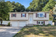 Photo of 34 Guernsey Drive, New Windsor, NY 12553 (MLS # 4831016)