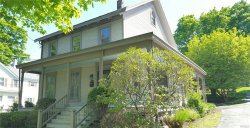Photo of 113 North Main Street, Florida, NY 10921 (MLS # 4831092)