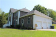 Photo of 58 Moores Hill Road, New Windsor, NY 12553 (MLS # 4831131)