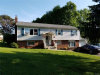 Photo of 9 Comfort Road, Middletown, NY 10941 (MLS # 4831171)
