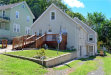 Photo of 30 Highland Avenue, Suffern, NY 10901 (MLS # 4831173)