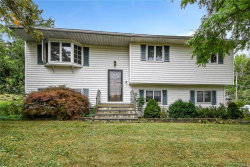 Photo of 6 Old Town Road, Monroe, NY 10950 (MLS # 4831230)