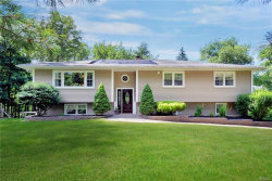 Photo of 9 Pipers Lane, Warwick, NY 10990 (MLS # 4831238)