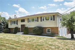Photo of 1615 State Route 94, New Windsor, NY 12553 (MLS # 4831243)