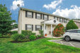 Photo of 524 Jumano Court, Suffern, NY 10901 (MLS # 4831263)