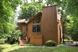 Photo of 14 Cedar Lane, Chappaqua, NY 10514 (MLS # 4831300)