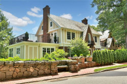 Photo of 110 Edgemont Road, Scarsdale, NY 10583 (MLS # 4831382)