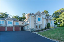 Photo of 120 Overlook Road, Pomona, NY 10970 (MLS # 4831401)