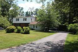 Photo of 9 Montfort Woods Road, Wappingers Falls, NY 12590 (MLS # 4831535)