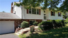 Photo of 20 Oxford Road, New Windsor, NY 12553 (MLS # 4831607)