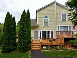 Photo of 46 Pembrooke Court, Putnam Valley, NY 10579 (MLS # 4831612)