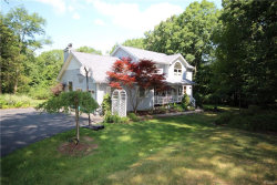 Photo of 47 Sunset Ridge Road, Monroe, NY 10950 (MLS # 4831645)