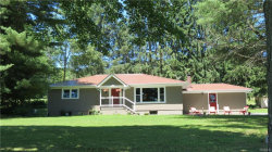 Photo of 25 Esselman Road, Jeffersonville, NY 12748 (MLS # 4831669)