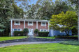 Photo of 21 Brentwood Drive, Poughkeepsie, NY 12603 (MLS # 4831683)