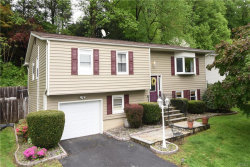 Photo of 5 Abraham Gunn Memorial Drive, Cortlandt Manor, NY 10567 (MLS # 4831742)