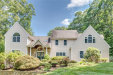 Photo of 13 Manor Lane, Katonah, NY 10536 (MLS # 4831779)