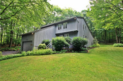 Photo of 3328 Route 55, Pawling, NY 12564 (MLS # 4831816)