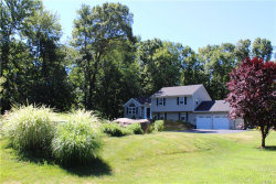 Photo of 118 Foxwood Drive South, Newburgh, NY 12550 (MLS # 4831874)