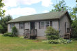 Photo of 530 Old Mountain Road, Otisville, NY 10963 (MLS # 4831939)