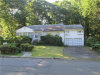 Photo of 46 Saxon Way, New Rochelle, NY 10804 (MLS # 4831968)