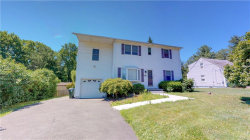 Photo of 1105 Mt Hope Road, Middletown, NY 10940 (MLS # 4831997)