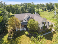 Photo of 53 Sandy Pines Boulevard, Hopewell Junction, NY 12533 (MLS # 4832040)