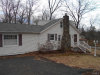 Photo of 104 Oak Road, Monroe, NY 10950 (MLS # 4832086)