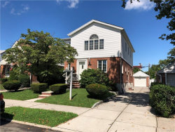 Photo of 5643 196th Place, Flushing, NY 11365 (MLS # 4832138)