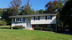 Photo of 30 Townsend Avenue, Highland Mills, NY 10930 (MLS # 4832149)