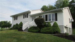 Photo of 290 Candlestick Hill Road, Newburgh, NY 12550 (MLS # 4832154)