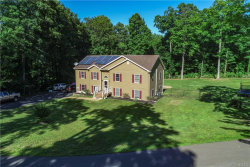 Photo of 25 Greentree Lane, Milton, NY 12547 (MLS # 4832161)