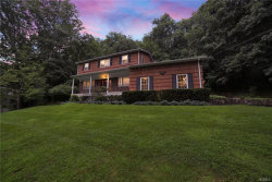 Photo of 5 Londonderry Lane, Somers, NY 10589 (MLS # 4832189)