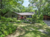 Photo of 261 Canal Road, Wurtsboro, NY 12790 (MLS # 4832215)