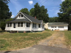 Photo of 348 Route 55, Napanoch, NY 12458 (MLS # 4832253)