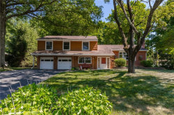 Photo of 2 Lincoln Drive, Poughkeepsie, NY 12601 (MLS # 4832284)
