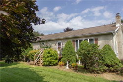 Photo of 1585 Albany Post Road, Gardiner, NY 12525 (MLS # 4832309)