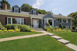Photo of 34 Suncliff Drive, Tarrytown, NY 10591 (MLS # 4832318)