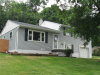 Photo of 83 Prospect Avenue, Goshen, NY 10924 (MLS # 4832338)